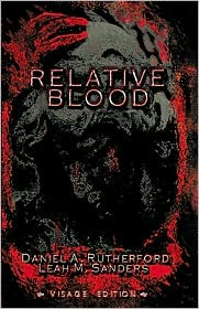 Relative Blood