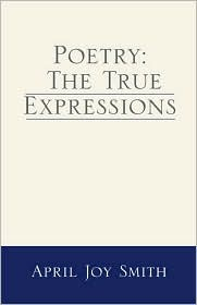 Poetry: The True Expressions