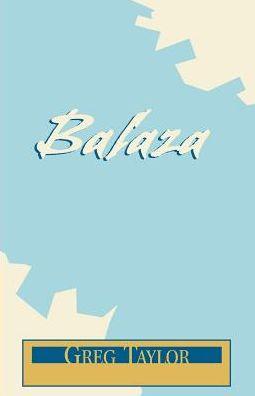Balaza: Man of Faith in Uganda