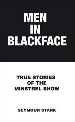 Men in Blackface