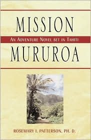 Mission Mururoa