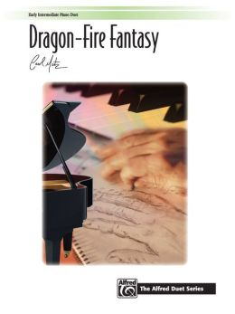 Dragon-Fire Fantasy: Sheet