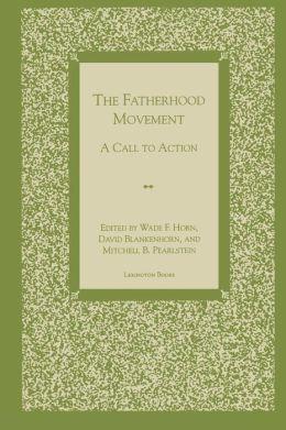 Fatherhood Movement