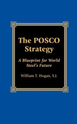 Posco Strategy