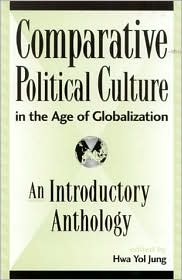 Comparative Political Culture in The