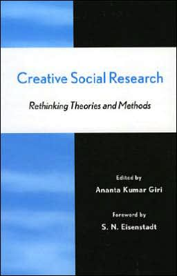 Rethinking Theories and Methods
