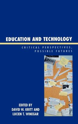 Education And Technology