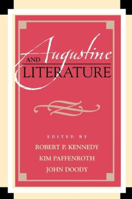 Augustine and Literature