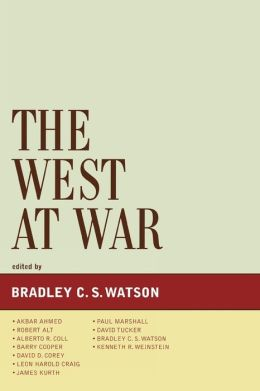 West At War