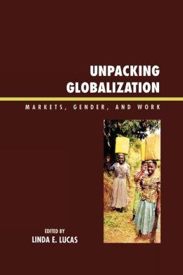 Unpacking Globalization