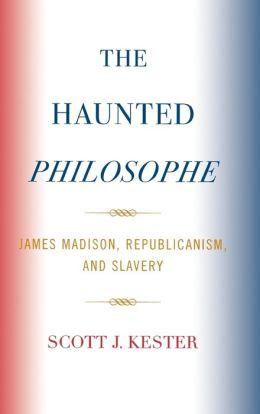 Haunted Philosophe