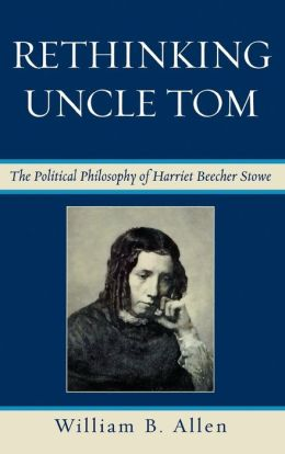 Rethinking Uncle Tom