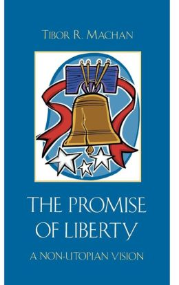 Promise Of Liberty