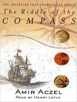 Riddle of the Compass