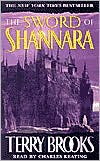 The Sword of Shannara (Shannara Series #1)