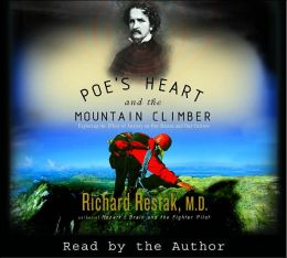 Poe's Heart and the Mountain Climber: Exploring the Effect of Anxiety on Our Brains and Culture