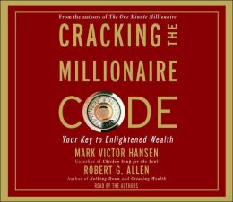 Cracking the Millionaire Code: When You Need to Make Some Serious Money Fast