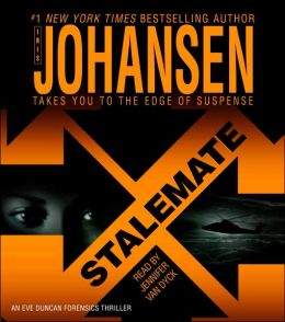 Stalemate (Eve Duncan Series #7)