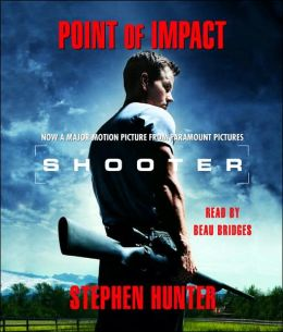 Point of Impact (Bob Lee Swagger Series #1)