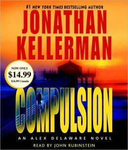 Compulsion (Alex Delaware Series #22)