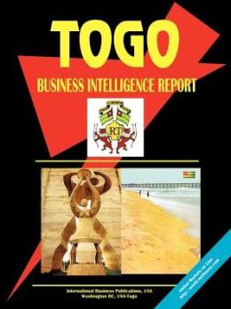 Togo Business Intelligence Report