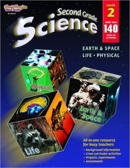 Science: Life, Physical, Earth and Space