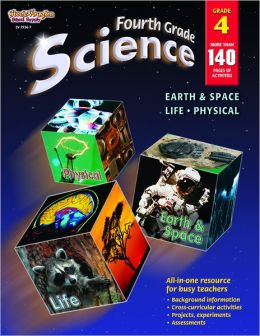 Science: Life, Physical, Earth and Spac