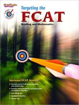 Targeting the FCAT: Reproducible Grade 2
