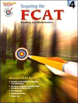 Targeting the FCAT: Reproducible Grade 4