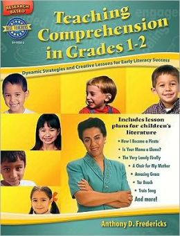 Rigby Best Teacher's Press: Reproducible Grades 1-2 Teaching Reading Comprehension