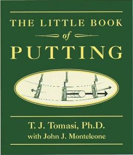 The Little Book of Putting