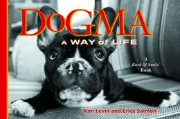 Dogma: A Way of Life
