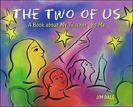 The Two of Us: My Teacher and I