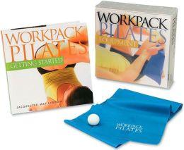 Bodyworks: Pilates