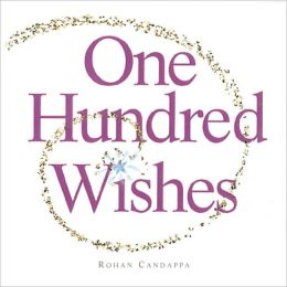 One Hundred Wishes