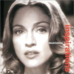 Madonna: Inspirations