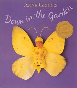 Down in the Garden: 10th Anniversary Edition