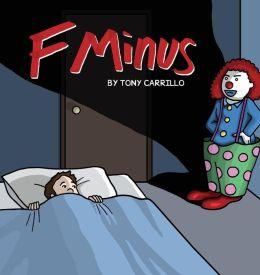 F Minus