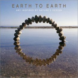 Earth to Earth