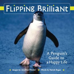 Flipping Brilliant Little Gift Book