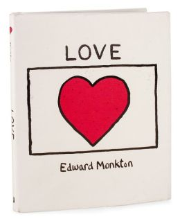 Love Little Gift Book