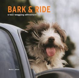 Bark and Ride: A Tail-Wagging Adventure
