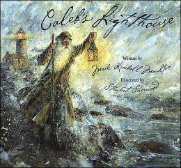 Caleb's Lighthouse