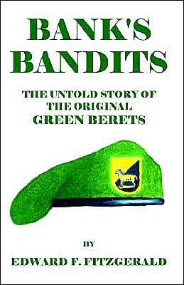 Bank's Bandits