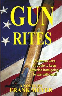 Gun Rites
