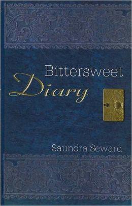 Bittersweet Diary
