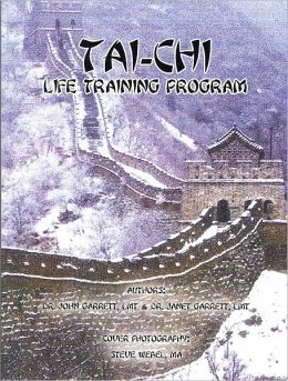 Tai-Chi Life Training Program