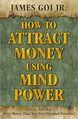 How to attract money using mind power download cd