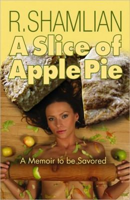 A Slice of Apple Pie
