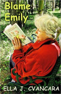 Blame Emily